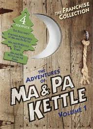 Woodworking Shows On Netflix by Watch Ma And Pa Kettle Back On The Farm On Netflix Today