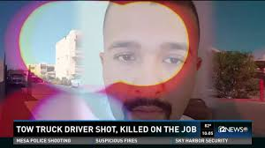 Tow Truck Driver Shot, Killed On The Job - YouTube Find Truck Driving Jobs W Top Trucking Companies Hiring Miami Lakes Tech School Gezginturknet Gateway Citywhos Here Miamibased Lazaro Delivery Serves Large Driver Resume Sample Utah Staffing Companies Cdl A Al Forklift Operator Job Description For Luxury 39 New Stock Concretesupplying Plant In Gardens To Fill 60 Jobs Columbia Cdl Lovely Technical Motorcycle Traing Testing Practice Test Certificate Of Employment As Cover Letter