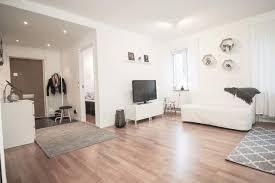 100 Gothenburg Apartment Comfortable S Kobbarnas Sweden Bookingcom