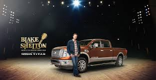 Blake Shelton Sweepstakes Winners | Nissan USA Wheels On The Garbage Truck Go Round And Nursery Rhymes 2017 Nissan Titan Joins Blake Shelton Tour Fire Ivan Ulz 9780989623117 Books Amazonca Monster Truck Songs Disney Cars Pixar Spiderman Video Category Small Sprogs New Movie Bhojpuri Movie Driver 2 Cast Crew Details Trukdriver By Stop 4 Lp With Mamourandy1 Ref1158612 My Eddie Stobart Spots Trucking Songs Josh Turner That Shouldve Been Singles Sounds Like Nashville Trucks Evywhere Original Song For Kids Childrens Lets Get On The Fiire Watch Titus Toy Song Pixar Red Mack And Minions