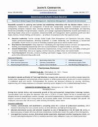 Bank Resume Samples Teller No Experience Awesome 20 Sample