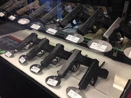 Cabelas Gun Cabinet by Gun Shop Display Stands 1 Jpeg