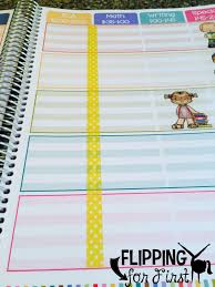 Erin Condren Coupon Code For Teachers Kawaii Cleaning Planner Stickers Llp018 Tween Fav Coupon For Erin Condren Planner Magicjack Coupon Code Renewal Erin September 2018 20 Off Coupons Bed Condren Designer Accsories Asterisk Page Flags Set Of 12 Colorful Adhesive Markers Decorative Fun And Cute Customizing Life Freecharge Review New Softbound Lifeplanners Inserts More Ecstickers Hashtag On Twitter How To Stay Organized While Traveling Petite Style Script Foil Ready Beach Day Printable Stickers Happy Weekly Kit Glam Glitter Pink Girl Sand Ocean Sea Play Life 2019 Review Wildflowers