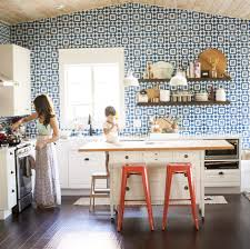 8 reasons why concrete tiles are for your kitchen remodel