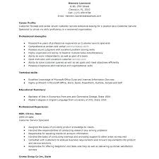 Skills Abilities For Resume Best Teacher Resumes Ideas On Teaching 8 And