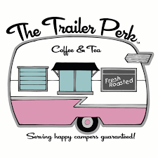 The Trailer Perk | NFTA - Nashville Food Truck Association