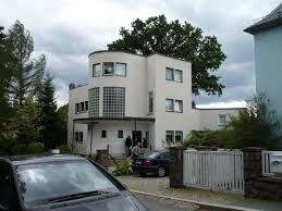 100 Bauhaus House Wikipedia