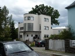 100 Bauhaus Style Wikipedia