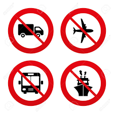 No, Ban Or Stop Signs. Transport Icons. Truck, Airplane, Public ... Fork Lift Trucks Operating No Pedestrians Signs From Key Uk Street Sign Stock Photo Picture And Royalty Free Image Vermont Lawmakers Vote To Increase Fines For Truckers On Smugglers Mad Monkey Media Group Truck Parking Turn Arounds Products Traffic I3034632 At Featurepics Is Sasquatch In The Truck Shank You Very Much 546740 Shutterstock For Delivery Only Alinum Metal 8x12 Ebay R52a Lot Catalog 18007244308 Road Sign Clipart Clipground Floor Marker Forklift Idenfication