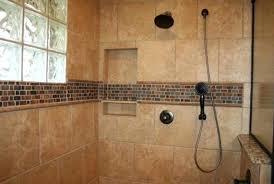 shower walls home depot home depot bathroom tile ideas amusing