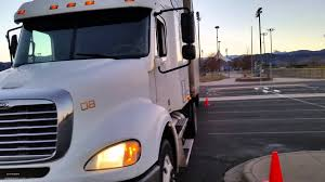 Swift Trucking School Drug Test, : Best Truck Resource Interesting Sights Swift Truckersreportcom Trucking Forum Test For Cdl License Truck Driving School Transtech A Bunch Of Reasons Not To Ever Work Western Express Brigjobscom Cdltestcom Test Answers Dmv Carrier Warnings Real Women In Truck Trailer Transport Freight Logistic Diesel Mack Schools Traing Drive Pride How Start A Business Idea Youtube Hours Service Wikipedia Taylor Pictures About Driver