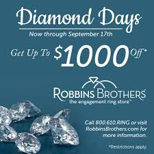 Robbins Diamonds Coupons / Dads Dog Food Coupons Printable Baskin Robbins Free Ice Cream Coupons Chase Coupon 125 Dollars Product Name Online At Paytmcom 50 Off Paytm National Ice Cream Day Freebies And Deals Robbins Coupons Get Off Deal 3 Your Next Baskrobbins Cake Or Dig Into Freebies On Diamonds Dads Dog Food Printable Home Delivery Order Online Hirdani 2 Egift Card Expires 110617 Singleusecodes Buy One Get Tuesday 2018 Store Deals Cookies Pralines N 500ml