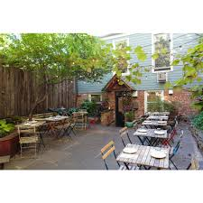 TheLIST: Best Outdoor Restaurants In NYC For 2014 Via The Infatuation Best 25 New York Brownstone Ideas On Pinterest Nyc Dancing Under The Stars Images With Awesome Backyard Tent Chicago Retractable Awnings Nyc Restaurant Bar Rollup Awning Brooklyn Larina Backyards Outstanding Forget Man Caves Sheds Are Zeninspired Makeover Video Hgtv Tents A Bobs On Marvelous Toronto Staghorn Brownstoner Outdoor Happy Hours In York City Travel Leisure Garden Design Patio And Brownstone We Landscape Architecture