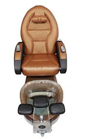 Pipeless Pedicure Chairs Uk by New Design Luxury Spa Pedicure Chair Used Beauty Salon Equipment