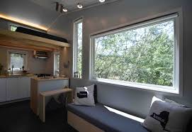 100 Modern Interior Design Of House Best Minimalist Architectures