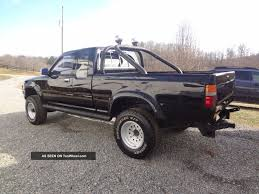 1991 Toyota Truck Ext Cab 3. 0 V6 5 Speed 4x4 Black Loaded Rebuilt ... The Toyota Truck Through History And Pop Culture Northwest Used Toyota Trucks News Of New Car Release 2011 Tacoma 4x4 Offroad Wallpaper 16x1200 107413 4wd 4wd 1991 Truck Ext Cab 3 0 V6 5 Speed Black Loaded Rebuilt Arrivals At Jims Parts 1986 Red Turbo Pickup Product 36 Front Windshield Banner Decal Off 20 Years The Beyond A Look Through 2013 For Sale Stanleytown Va 3tmlu4en7dm113282 87 Pickup Mcfly Clone Yotatech Forums 2018 Trd Pro Double Bed At 2016 Offroad