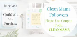 News - Clean Mama's Guide To A Healthy Home FREE Gift Giveaway Auto Parts Way Canada Coupon Code November 2019 5 Off Home Depot 2013 How To Use Promo Codes And Coupons For Hedepotcom Dyson Dc65 Multi Floor Upright Vacuum Yellow New Free La Rocheposay 11 This Costco Tire Discount Offers Savings Up 130 Up 80 Off Catch Coupon Codes Findercomau Christopher Banks Promo 2 Year Dating Beddginn 10 Firstorrcode Get Answers Your Bed Bath Beyond Faq Cafepress 15 Jcpenney 20 Discount Military Id On Dyson Online