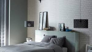 papier peint castorama chambre papierpeint9 papier peint castorama chambre ado