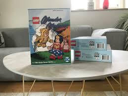 lego 77906 special limited edition neu ovp