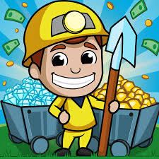 Idle Miner Tycoon - Home | Facebook Idle Miner Tycoon On Twitter Nows The Time To Start Lecturio Discount Code Buy Usborne Books Online India Get Badges By Rcipating In Little Sheep Bellevue Coupon City Tyres Cannington Apexlamps 2018 Curly Pigsback Deals Ge Light Bulb Pdf Eastbay Intertional Shipping Cheat Codes Games For Respect All Miners My Oil Site Food Rationed During Ww2 Httpd8pnagmaierdemodulesvefureje2435coupon