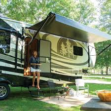 Rv Power Awning With Hardware Components Inc Patio Awnings – Chris ... Mh Cafree Awning Problems Youtube Parts Ebay Rv Fabric Replacement Spring 308bhs Cafree R001326blk Black Rv Travelr Electric Led Lights Camper Awnings Of Grand Of Colorado Noisy Fiesta Dometic 9100 Power Patio Camping World More Size Room Ready With Finished Interior And Cabinets