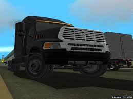 Trucks For GTA Vice City: 25 Truck For GTA Vice City Military Hdware Gta 5 Wiki Guide Ign Semi Truck Gta 4 Cheat Car Modification Game Pc Oto News Tow Iv Money Earn 300 Per Minute Hd Youtube Grand Theft Auto V Cheats For Xbox One Games Cottage Faest Car Cheat Gta Monster For Trucks Vice City 25 Grand Theft Auto Codes Ps3