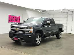 100 Dave Smith Motors Used Trucks 2017 Silverado 2500 Duramax Chevroletownersclub
