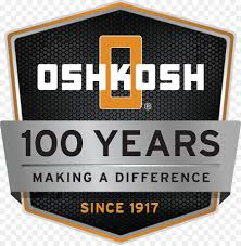 100 Oshkosh Truck Corp Oration Business Defense Inc Business