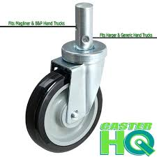 Hand Truck Replacement Wheels In Pneumatic Inflatable 2 Wheel Cart ... Milwaukee 800 Lb Capacity 2in1 Convertible Hand Truckcht800p Milwaukee Hand Trucks 32152 Truck With 8inch Puncture Harper Hand Truck Tires Tools Compare Prices At Nextag Marathon Tires Flatfree Tire 34in Bore 410350 Golf Cart And Industrial Vehicle Archives Amerityre Cporation Handtrucks Ace Hdware For Replacement Universal Fit Industries Martin Wheel 4103504 10 In Sawtooth 214 New Flat Free 58 Dolly Wheels Tubeless Steel Dutro Gemini Senior Balloon Cushion 750 4wheel Allterrain Airless