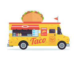 Food Truck Challenge | Comstock's Magazine Winter 2011 Taco Truck Tally Support Your Local Slingers Challenge 2016 Entercom Seattle Radio Advertising And Fortnite Blockbuster Season 4 Week 6 Battle Star Inverse Tacoma The Vs Toyota Youtube Food Long Beachs Fortunes Expand With Socal Caribbean Hal Team Bonding Games Amuse Bouche Alternatives Mds Trucks Snelling Ca Restaurant Reviews