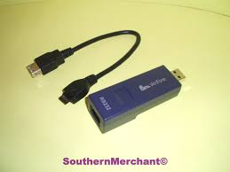 Verifone Vx670 Help Desk Number by Southernmerchant Comsouthernmerchant Comcredit Card Terminals