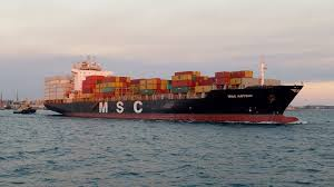 100 Shipping Container Shipping Mediterranean Company Wikipedia