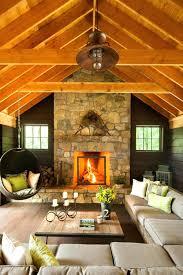 100 Wood On Ceilings Wood For Ceilings Jobflipco