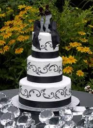 o wp content 2014 07 damask wedding cakes designs