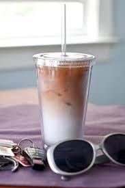 Iced Vanilla Macchiato Tide Thyme