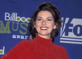 Whose Bed Shania Twain by How Shania Twain Built Her Legend