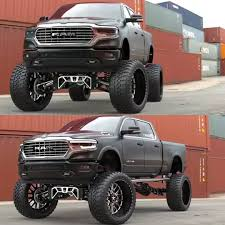Ram #1500 #hemi #lifted @innov8designlab | Big Boy Toys | Pinterest ... Monster Trucks Are Big Boy Toys Boys 2019 Chevy Silverado 4500 5500 Are Here Tflfront Row Big Boy Truckjpg Myconfinedspace Truck Collection Coes Panels And Scouts Finally Put My Pants On Bought First New Truck Imgur Eric Twitter Finally A My Toy Pin By Stephen Greenaway Pinterest Ford 1947 Hudson Big Boy Pickup Texas White F450 Fitted With Custom Mesh Grille Caridcom Shanes Stupid Looking Flickr Jerry