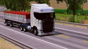 100 Overseas Truck Driving Jobs World Simulator For Android APK Download