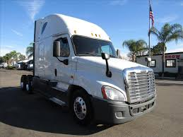 Semi Truck Trailers For Sale Tampa - American Trailer Rentals ... All About Used Freightliner Trucks For Sale Arrow Truck Sales Home Facebook Tampa Florida Cargo Freight Company Inspirational For Relocates To New Retail Facility In Ccinnati Oh Cascadia Evolution Fly Around Youtube 2014 Kenworth T660 Conley Ga 5003551198 Cmialucktradercom Tractors Cvention News Pierce Manufacturing Custom Fire Apparatus Innovations How Cultivate Topperforming Reps