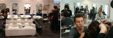formation professionnelle coiffure ifg academy avignon