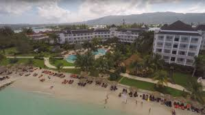 Miami 7th Floor Crew Mp3 by Ultra Luxury Montego Bay Resort