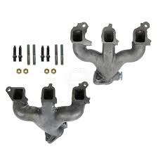Dorman 674-185 & 674-186 Exhaust Manifolds Pair For Ford Van Truck ... Corsa Performance 14405blk Corsa Dodge Ram 1500 Catback Exhaust Diesel Motsports Pointed Upwards Not A New Rule But Stainless Steel Diameter 22mm For Car Truck Air Heater Tank Mud Custom Dualtip By Sound Clips Smoke V25 American Simulator Spark Arrester Muffler Fxible Pipe Silencer Stock Sv8216 Assembly Chrome Heavy Duty Youtube Dual Exhaust Afe Power Pipe Talk Kits Discount Parts Online How To Choose An System Trucks