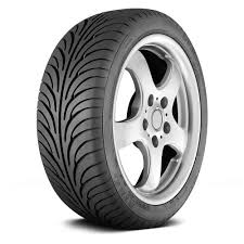 SUMITOMO Tire 245/40R 17 91W HTR Z II Summer / Performance | EBay Sumitomo Htr H4 As 260r15 26015 All Season Tire Passenger Tires Greenleaf Missauga On Toronto Test Nine Affordable Summer Take On The Michelin Ps2 Top 5 Best Allseason Low Cost 2016 Ice Edge Tires 235r175 J St727 Commercial Truck Ebay Sport Hp 552 Hrated Pinterest Z Ii St710 Lettering Ice Creams Wheels And Jsen Auto Shop Omaha Encounter At Sullivan Service