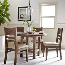 Macys Furniture San Mateo Home Design Ideas and