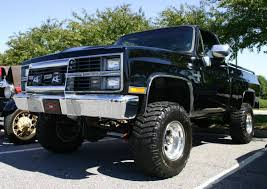 1987 Chevy Silverado Lifted Trucks, Old Lifted Chevy Trucks For Sale ... Lifted Truck Wallpapers Group 53 Urban Cowboy Chevy 1500 Caridcom Gallery Chevrolet Silverado Trucks Trucks Pinterest Love This Lifted Gmc Gmc Duramax Tedlife Dieseltruck High Box Cars And 4x4 Ideas 75 Mobmasker 46 Lovely For Sale Near Me Autostrach Old Carviewsandreleasedatecom 1974 Pictures With Parts 1979 Scottsdale K10 Stepside 454 Motor Automatic Ac 17 Incredibly Cool Red Youd To Own Photos Wallpaper Wallpapersafari