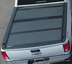 BAKFlip-MX4-Hard-Folding-Truck-Bed-Cover-448120 - Truck Access Plus Undcover Ultra Flex Folding Truck Bed Covers For Chevy And Gmc Hard Tonneau For Pickup Trucks In Phoenix Arizona Amazoncom Bak Industries 72411t Bakflip F1 Mx4 Cover Bak 448311 2017 Dodge Ram 1500 Extang Tri Tonno Trifecta 20 5 Best Silverado Sierra Rankings Buyers Guide Daves 448122 Advantage Accsories 20730 Rzatop Trifold