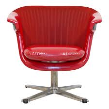 Early 21st Century Modern Steelcase I2i Ergonomic Red Vinyl ... A Review Of The Remastered Herman Miller Aeron Office Modway Articulate Mesh Chair With Fully Adjustable In Black Faux Leather Seat Benithem High Quality Ergonomic Executive Chairs Highback Mulfunction Task Bifma Details About Tall Drafting With Swivel Brown Highmark Bolero Orange Vinyl Covered Giant Orthopedic Reviews Unique Edge Back And In Flipup Arms Best Gaming Chairs Pc Gamer The 7 20 For Productivity