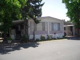 A Tool Shed Morgan Hill California by Eliazar Gonzalez Intero Real Estate Services