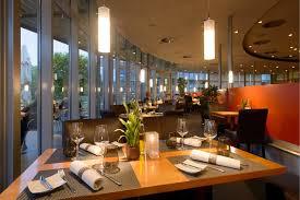 restaurant cus atlantic hotel universum bremen