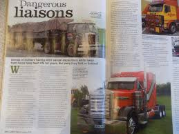 Big Rig Hire UK American Truck Blog - Big Rig Hire UK Big Rig Hire Uk American Truck Blog Gallery Custom Auto Interiors Classic Trucks Magazine Fresh 1002 Lrmp 01 O 1939 Gmc Truck Front 1 Classic Truck Magazine Winter 2012 220 Pclick Old Chevy Models Awesome Word Magazine Feb 2018 Daf 95series Revamp F16 Truckfest Vintage Commercials April 2010 Dodge Commandoatkinson Pics Photos Daytona Turkey Run Event 1933 Dodge Hemi Modeler Celebrates Its First Year Of Rokold 2800 And Fridge Combination Flickr